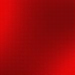"""Новий проект """"КІНОСФЕРА"""" від фестивалю Wiz-Art"""