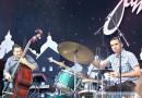 Львівський Alfa Jazz Fest оголосив програму