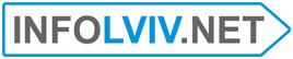 «InfoLVIV.net» – культурна афіша Львова