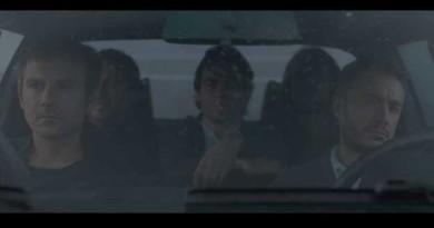 """Нова пісня та відео ОЕ – """"Не йди"""""""