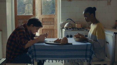 Чотири львівські фільми змагатимуться у конкурсах Одеського кінофестивалю