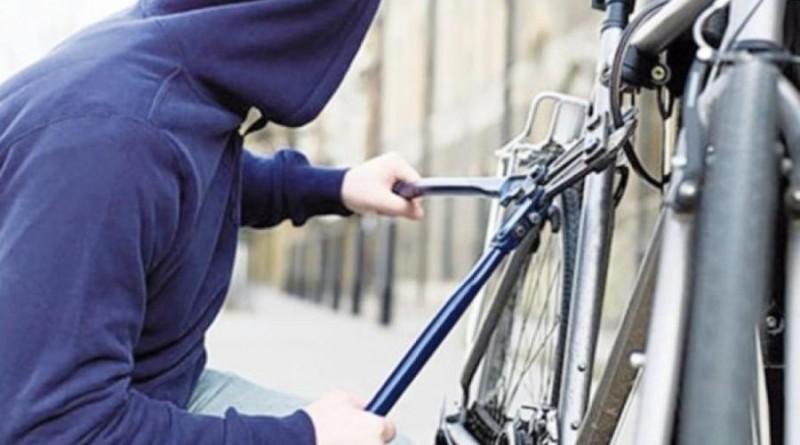 У Львові хочуть створити базу викрадених велосипедів