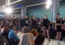 Lviv Fashion Week  весна/літо 2015. Фото